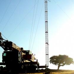 desmontaje_y_traslado_torres_medicion_de_viento