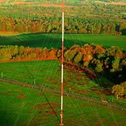 torres_arriostradas_para_medicion_de_viento_lt47