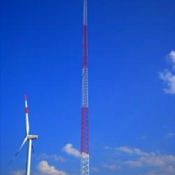 torres_autosoportadas_para_medicion_de_viento_01